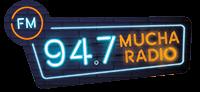 Mucha Radio 94.7